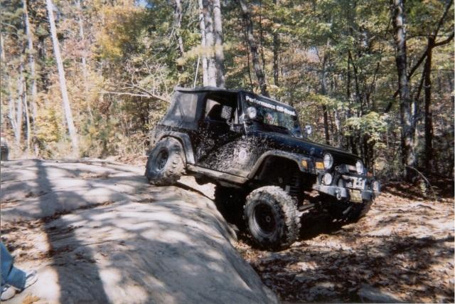 jeep-flex